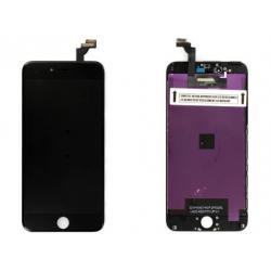 écran iphone 6 plus