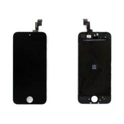 copy of Écran iPhone 8 Plus