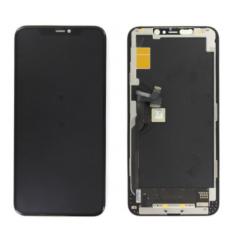 Écran iPhone 11 Pro Max